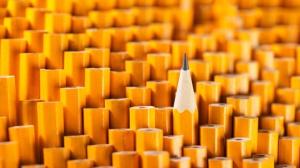 pencil-conformity